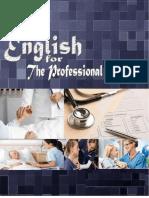 English for Nurse-midwife