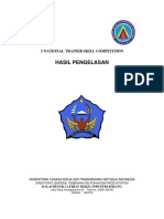 HASIL PENGELASAN.pdf