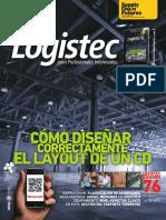 ed76_lgt_issuu_issuu.pdf
