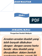 05 Ibadah Maliyah
