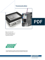 Kollmorgen AKD ProfiNet Communications Manual EN Rev M.pdf