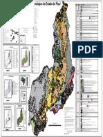 Mapa Geologico do Piauí.pdf