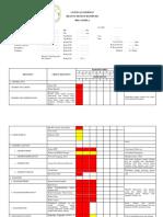 4. CLINICAL PATHWAY KEJANG DEMAM SEDERHANA NEW.pdf