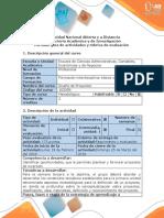 Guía de actividades  y Rubrica de evaluaciòn- Fase 2 -  Análisis (1).docx