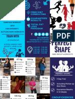 Blue Dark Violet Illustrated Icons Fitness Brochure (1) - Copy