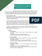 Citación-y-formato-2018-sí.pdf