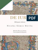 De-Iure-Bilingue-Nova-et-Vetera.pdf