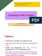Semana 2 - Sustancia pura y gases.pdf