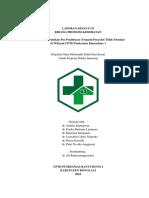 Tugas Posbindu Pkm (Autosaved) (1)