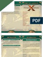 M&M X Legacy Manual.pdf