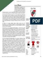 Club Atlético River Plate.pdf