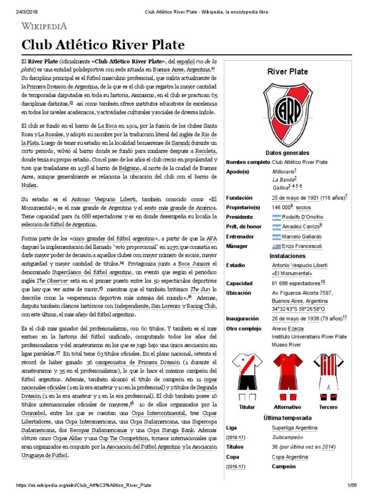 Club Atlético River Plate.pdf d1e8605e568e9