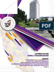REDELINEATION REPORT VOL 1 - GE14 MALAYSIA 2018