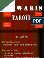 bab_5_fiqih_mawaris.ppt