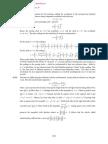 Bauer MOD PHY Ch35(Prob23 24)