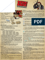 BANG!_dice_game-rules.pdf