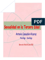 casaubon.pdf