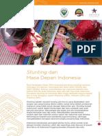 MCAIndonesia-Technical-Brief-Stunting-ID.pdf