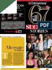 67_success_stories.pdf