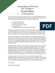 Swami Rama Teachings.pdf