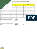 Form Pendataan Dan Pelaporan Di Pos ORI (1)