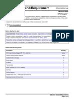 Chlorine Demand (2).pdf