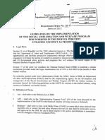 DO 123-12- SAWP Coconut as Feedstock.pdf