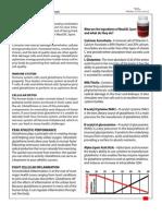 MaxGXL Product Sheet