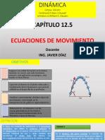 Diapositiva #7