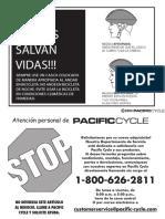 Cleta.pdf