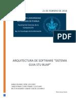 Arquitectura del Software.docx