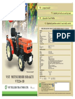 vst-mitsubishi-22-hp.pdf