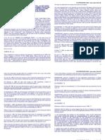 Civil Procedure Cases Intervention Rule 19