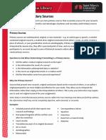 data-primary.pdf