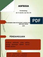 asfiksia forensik 2