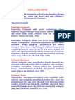 EDU 3120 Bab 4 Kelompok.doc