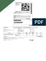 Flipkart Labels