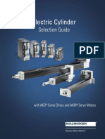 Kollmorgen Electric Cyliner Selection Guide revB (1).pdf