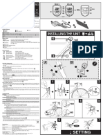 Brzimomjer za biciklo VELO 8.pdf