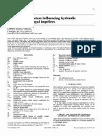 guelich1987.pdf