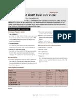 Shell-Brake-Clutch-Fluid-DOT-4-ESL-TDS.pdf