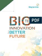 AR 2015 Bio Farma Bahasa