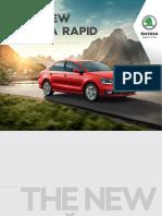 Rapid Brochure