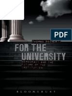 [Prof._Thomas_Docherty]_For_the_University_Democr(b-ok.org).pdf