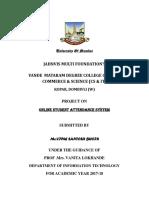 University Of Mumbai.docx