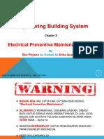 6 CEMS Preventive Maintenance Presentation Paper TK