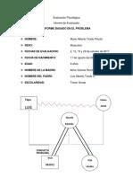 Integracion de Estudios Psicologicos - Copia
