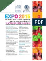 expo2015_cerisus
