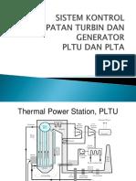 3-Sistem Kontrol Ptl - 3