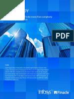 export-import-bank.pdf